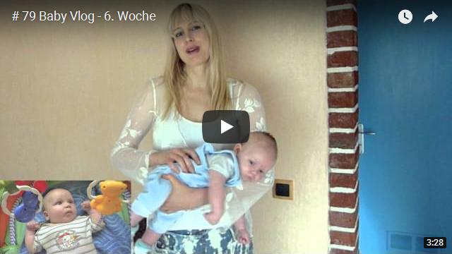 ElischebaTV_079_640x360 Baby Vlog sechste Woche