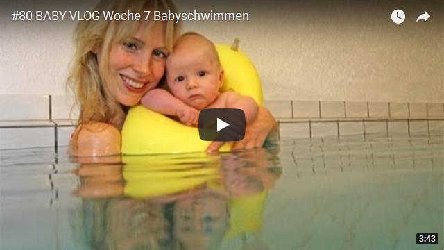 ElischebaTV_080_640x360 Babyschwimmen in Woche 7