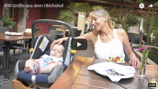 ElischebaTV_090_640x360 Gruesse aus dem Ulrichshof im Bayerischen Wald