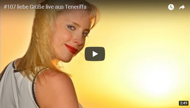 ElischebaTV_107_633x360 Gruesse aus Teneriffa