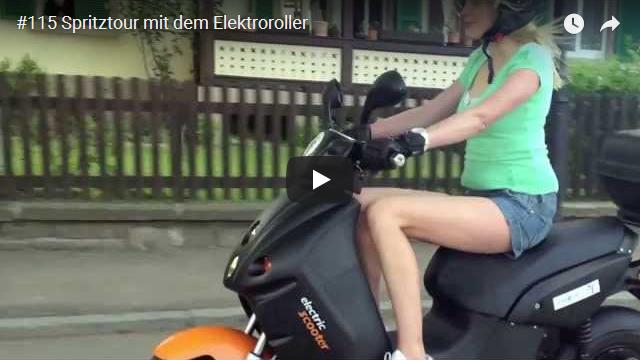 ElischebaTV_115_640x360 Spritztour mit Elektroroller