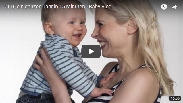 ElischebaTV_116_637x360 Baby Vlog - ein ganzes Jahr in 15 Minuten