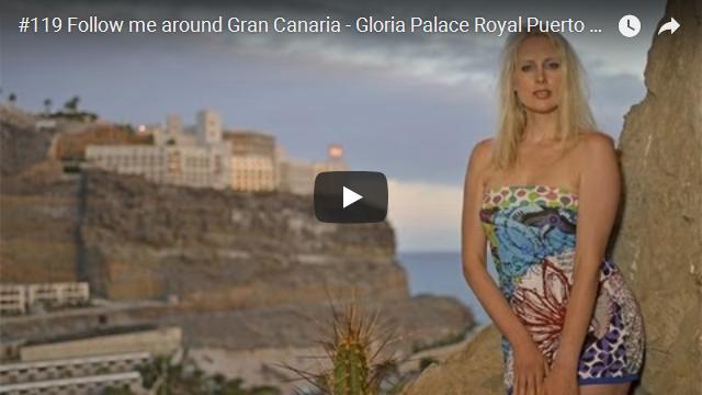 ElischebaTV_119_640x360 Gloria Palace Royal Puerto Rico Gran Canaria