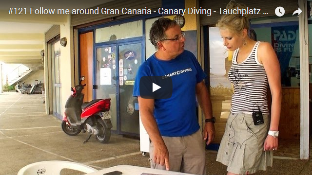 ElischebaTV_121_640x360 Canary Diving Tauchplatz The Araganza