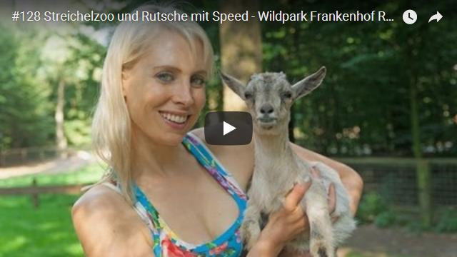 ElischebaTV_128_640x360 Wildpark Frankenhof in Reken