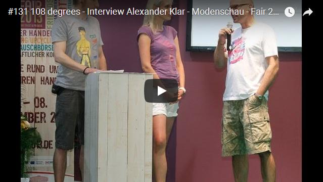 ElischebaTV_131_640x360 die faire Modenschau 2013 Teil 3