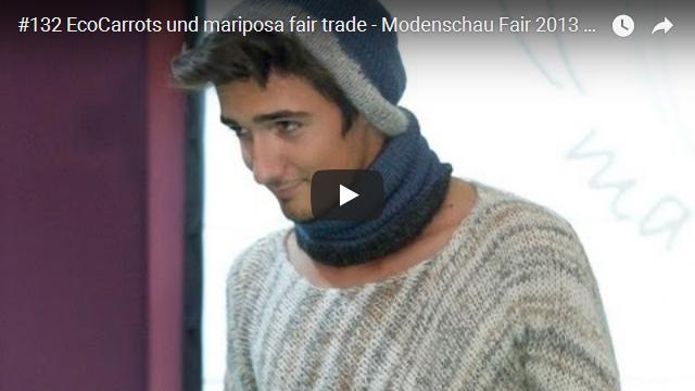 ElischebaTV_132_640x360 die faire Modenschau 2013 Teil 4