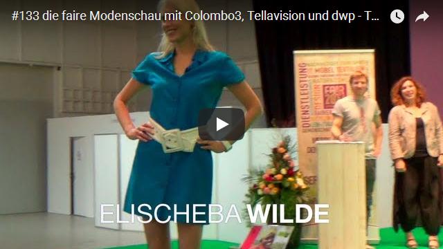 ElischebaTV_133_640x360 die faire Modenschau 2013 Teil 5