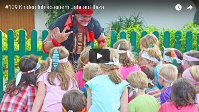 ElischebaTV_139_640x360 Kinderclub ab einem Jahr auf Ibiza