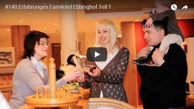 ElischebaTV_140_640x360 Familotel Ebbinghof im Sauerland Teil 1