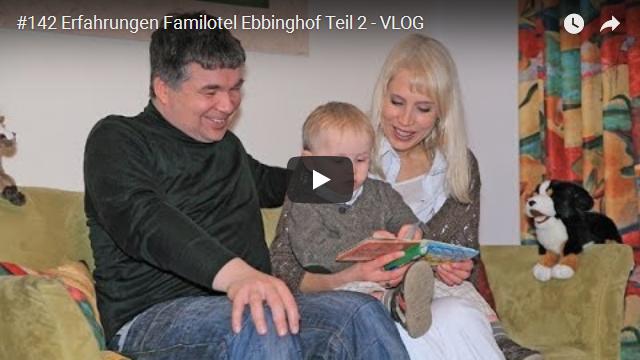 ElischebaTV_142_640x360 Familotel Ebbinghof im Sauerland Teil 2