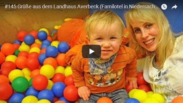 ElischebaTV_145_640x360 Familotel Landhaus Averbeck in Niedersachsen