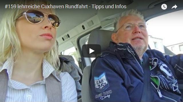 ElischebaTV_159_640x360 Cuxhaven Rundfahrt