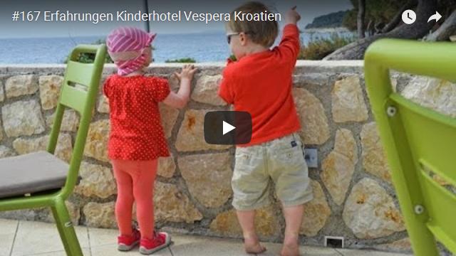 ElischebaTV_167_640x360 Kinderhotel Vespera in Kroatien