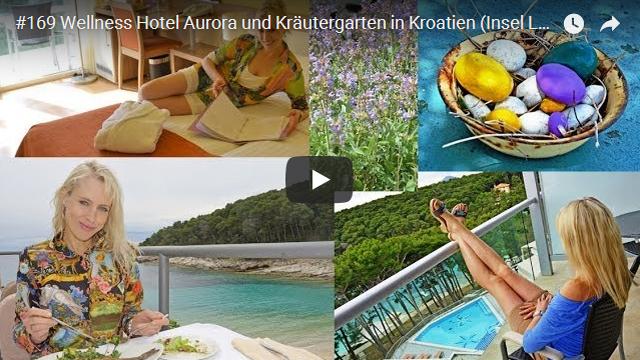 ElischebaTV_169_640x360 Wellness Hotel Aurora Kroatien