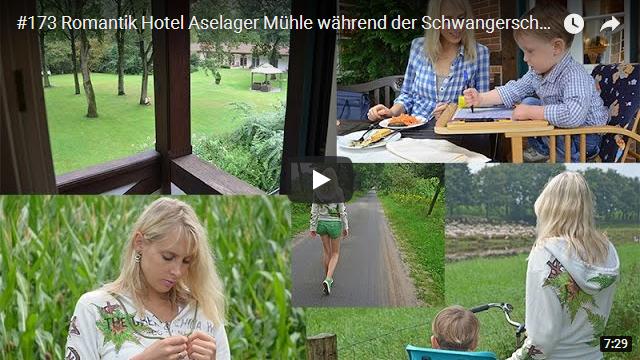 ElischebaTV_173_640x360 Romantik Hotel Aselager Mühle im Emsland