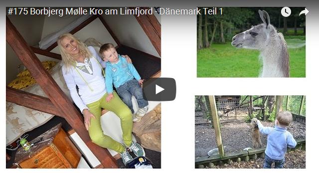 ElischebaTV_175_640x348 Borbjerg Moelle Kro am Limfjord Dänemark