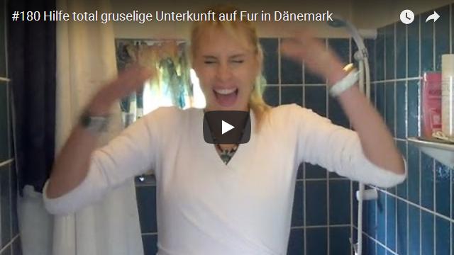 ElischebaTV_180_640x360 Gruselige Unterkunft auf Fur Dänemark