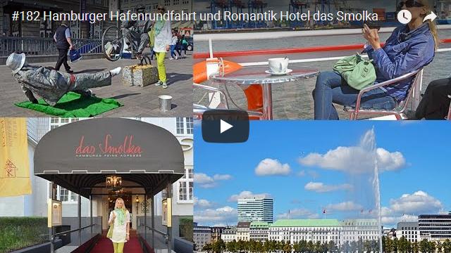ElischebaTV_182_640x360 Romantik Hotel Das Smolka in Hamburg Hafenrundfahrt