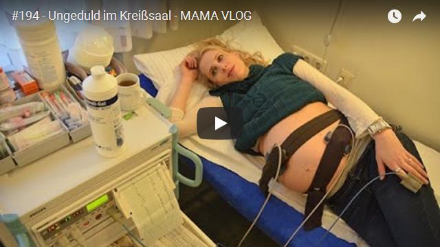 ElischebaTV_194_640x360 Mama Vlog - Ungeduld im Kreißsaal