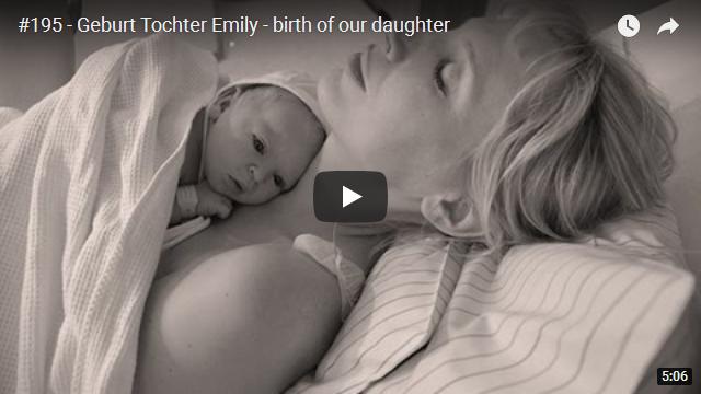 ElischebaTV_195_640x360 Geburt von Tochter Emily