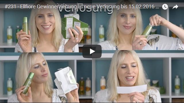 ElischebaTV_231_640x360 Videopresenter für Organix Cosmetix